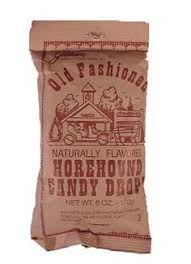 horehound candy where to buy details about horehound candies fashioned candy drops
