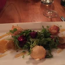 artisan cuisine artisan restaurant 70 photos 49 reviews