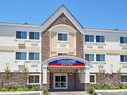 Modesto Ca Zip Code Map by Hotel In Turlock Ca Candlewood Suites Turlock Extended Stay Hotel