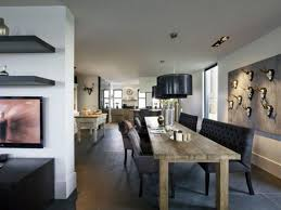 Interior Design Family Room Ideas - interior amazing interior design family room furniture