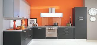 Designer Modular Kitchen Modular Kitchen Design Kitchen And Decor