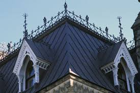Gabled Dormer All About Dormers And Their Architecture