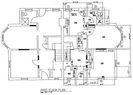 siheyuan floor plan extraordinary compound house plans gallery best idea home design