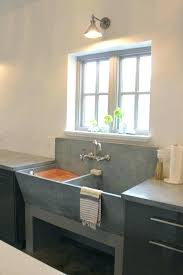 how to install a laundry sink laundry basin sink laundry sink cabinet laundry basin sink laundry