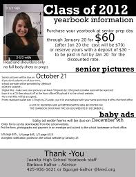 purchase yearbooks high school 263 best yearbook ideas images on yearbook ideas