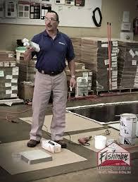 events fishman flooring solutions