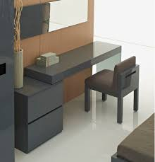 modern office desks delectable modern office lounge design ideas of lounge of ideas 1