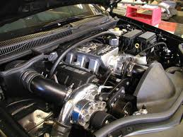 jeep srt8 supercharger kit the fastest supercharged srt8 jeeps in the continue to