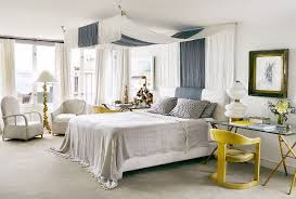 Interior Design San Francisco Inside Interior Designer Will Wick U0027s Cool San Francisco Home