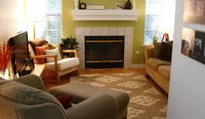 Living Room No Rugs Sire Bath U0026 Rugs Export Quality Home Furnishing