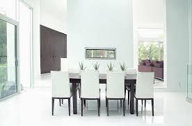 Modern Dining Room Ideas 18 Contemporary Dining Room Wall Art Modern Study Home