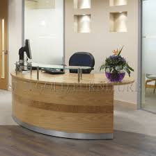 Desk Appearance 2016 Modern Appearance Simple Elegant Design Office Small