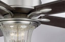 House Ceiling Fans by Lighting Fixtures Chandeliers Vanity Lights U0026 Ceiling Fans