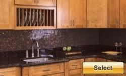 prefab kitchen cabinets discount kitchen cabinets rta cabinets kitchen cabinet depot