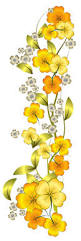 Decorative Flowers by 28 Decorative Flower Hyacinth Flower Vine Heating Pipe