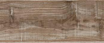 Armstrong Commercial Laminate Flooring Armstrong Coastal Living White Wash Walnut Laminate Flooring
