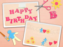 baby girl birthday sweet baby girl birthday android apps on play