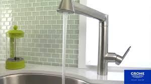 100 grohe k7 kitchen faucet grohe faucet hose shower hose