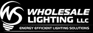 wholesale lighting commercial industrial energy efficient