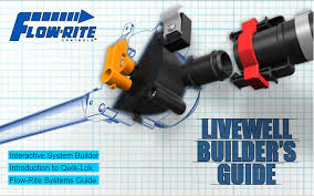 livewell builder u0027s guide flow rite