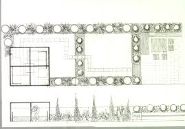 blog page 39 of 66 earth designs garden design and build