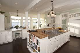 kitchen island cabinet design astonishing kitchen island cabinet ideas teracee