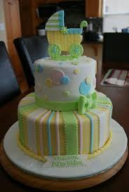 baby shower cake unisex baby shower ideas pinterest shower
