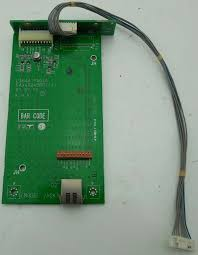lg home theaters lg central america and caribbean lg auxilary board la64a pa64a eax40249601 ebay