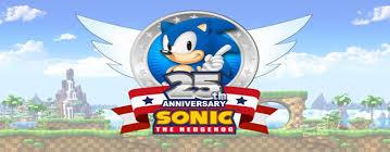 jp sonic fan thanksgiving event detailed tssz news