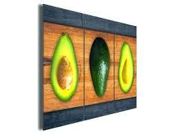 tableau design pour cuisine tableau de cuisine tableau de cuisine moderne tableaux pour