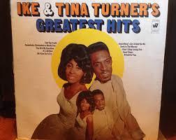 Ike Tina Turner Halloween Costumes Ike Tina Etsy