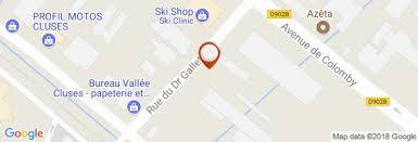 bureau vall cluses horaires location de ski ski clinic service location de skis louer