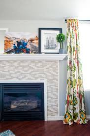 Trim Around Fireplace by 29 Best Fireplace Ideas Images On Pinterest Fireplace Ideas