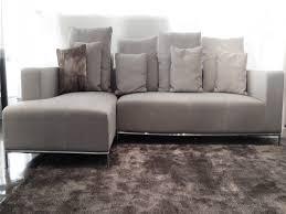 Best Modern Sectional Sofa Furnitures Modern Sectional Sofas Best Of Contemporary Sectionals