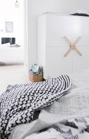 scandinavian homes interiors the coziest and loveliest home sweet home decoholic