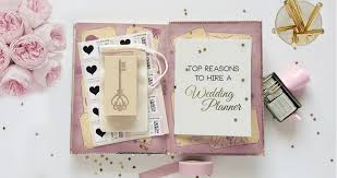 a wedding planner portugal wedding planners benefits of hire this service la key