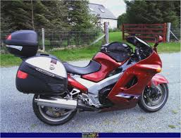 1993 kawasaki zzr 1100 specifications ehow motorcycles catalog