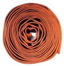 used fire hose used fire hoses used fire hoses for sale 5