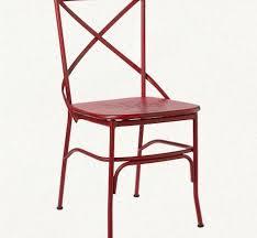 Cross Back Dining Chairs Cross Back Dining Chair Set