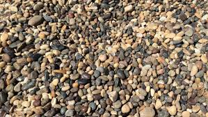 How Much Does A Cubic Yard Of Gravel Cost How Much Ground Does A Yard Of Gravel Cover Reference Com
