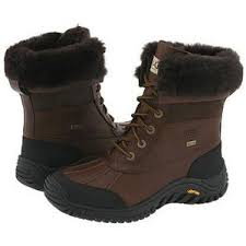 ugg boots on sale womens discount ugg s butte 5469 ugg boots ugg boots