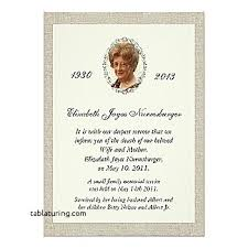 funeral invitation sle funeral fundraiser wording europe tripsleep co