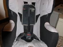 location siege auto location siège auto bébé confort pebble à aix en provence par paul