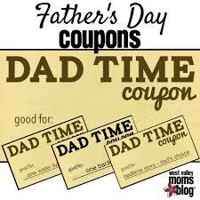 halloween city printable coupons father u0027s day printable coupons