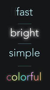 mylite led flashlight u0026 strobe light iphone ipod free
