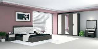 peinture chambre à coucher adulte peinture chambre a coucher charmant peinture chambre couleur avec