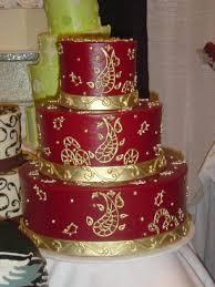 ruby wedding cakes wedding cake cake a fare wedding cakes designed and decorated