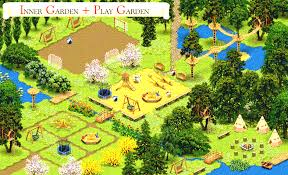 Designing Your Own Home by Design Your Own Garden App Pictures On Home Designing Inspiration