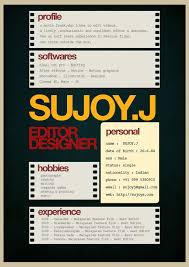 best resume layouts 2017 movies graphic design resume best practices and 51 exles