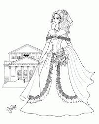 luxury coloring pages for girls 84 on coloring pages online with